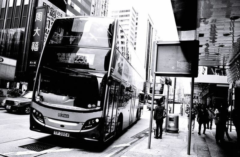 HongKong Ricoh GRlll Architecture Street Sunlight Mode Of Transportation No People Footpath Transportation Outdoors Wall - Building Feature Day Nature Land Vehicle City Building Exterior Built Structure City Life Shadow Car Motor Vehicle