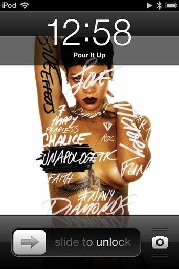 #one #Of My #Favorite #Songs