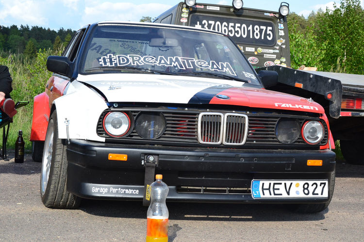 E30  Drifting Calm Sport Car Agressive Chaser Iamfastlap Fast Out Bmw