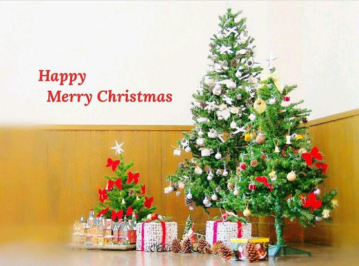 メリークリスマス🎄✨ Christmas Christmastime Home Interior EyeEm Nature Lover EyeEm Best Shots EyeEm Gallery Eyemphotography Christmas Decoration Winter メリークリスマス Christmastree 🎄