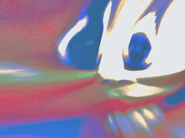 Distorted Image Distorted Face Distortedface Distorted Perspective Distorted View Distorted Bulging Eyes Bulging Funny Face Funnyface Funnyface Redlips Beady Eyes Funny Face Funny Face Lol Scaryface Scary Face! Scary Face Teeth! Teeth Buckteeth Freaky Freakgallery Freakyshit Freaky Eyes Crazyface