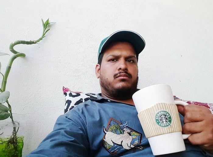 Yasir Studio 360 Starbucks Coffee Starbucks Good Morning Plants 🌱 Enjoying Food