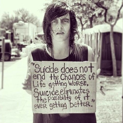 I love you(: stay alive. Live Kellin  Suicideprevention Prevent love life brilliant music