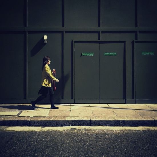 Streetphotography WeAreJuxt AMPt_community Streetphoto_colour
