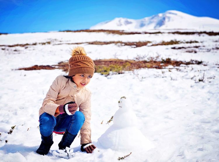 Snow Holidays  Uludag Turkey Travelphotography Travel Destinations Kids Photography