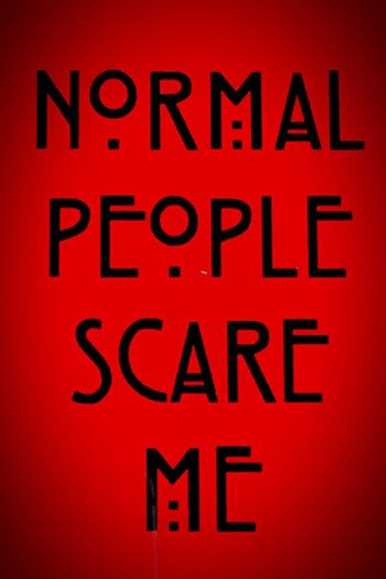 Normal Is Boring.  Normal People Scare Me What Is Normal Anyway Weird Is My Way Qwerky Weird People Rule