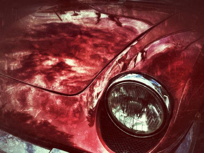 NEM Submissions Pantone Colors By GIZMON The Drive