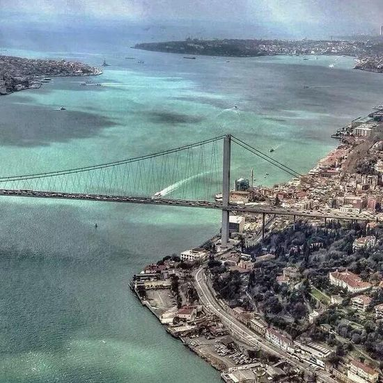 Love Istanbul Check This Out Hello World Me Hanging Out Holiday Enjoying Life