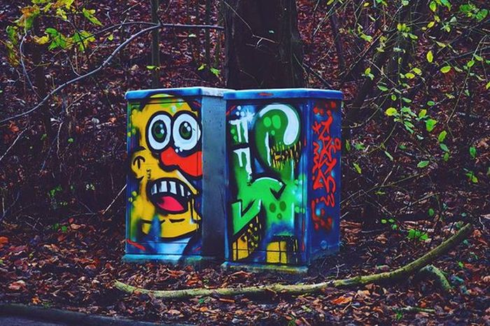 STREET ART . . . Graffiti Art Streetart UrbanART Urban ArtWork Mural StreetArtEverywhere Street Wall Blondambition 12ozprophet Sketch Mymodernmet Graffitiporn M Streetartnews Bitchimmadonna Brooklynstreetart Stencilart Instagraffiti Spraydaily Madonnafans Iconic Streetartview pop stencils madge streetsy queenofpop