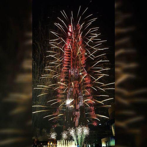 Huawei P9. Firework - Man Made Object Huawei P9 Leica Huwaeileica Huwawei Huwaeip8 Huwagkangmagnakawcampaign Huwaweicam Huwai Honor6 Click Huwaie P8 Ottawa Huwaie P9 Plus
