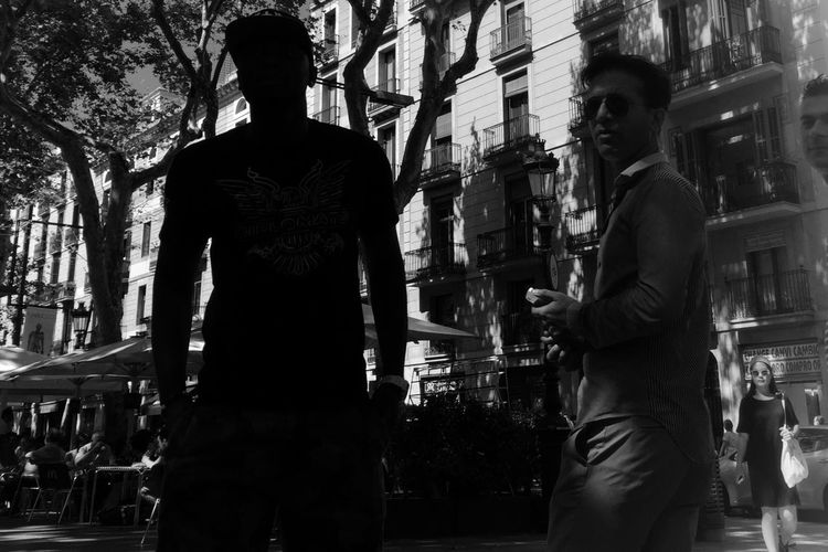 Streetphotography Blackandwhite Monochrome Street Life NEM Black&white Streetphoto_bw Street Streetphotography_bw NEM Street City