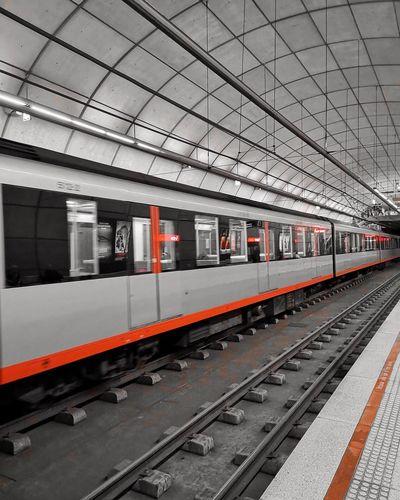 Rail Transportation Transportation Track Public Transportation Railroad Track Train Mode Of Transportation