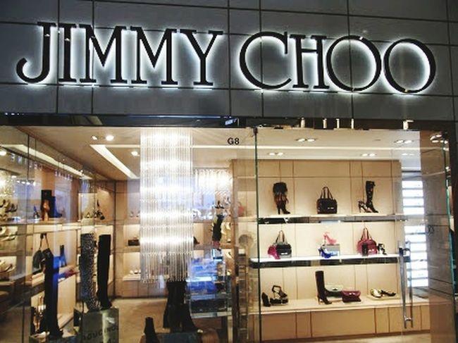 Jimmychoo Lover <3