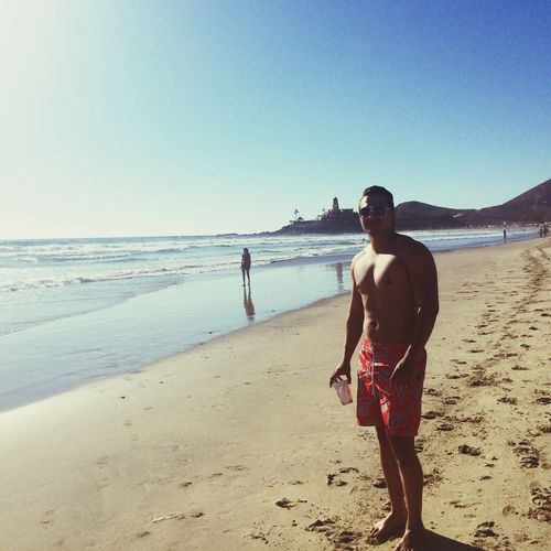 Enjoying The Sun Being A Beach Bum Sunshine Surfing