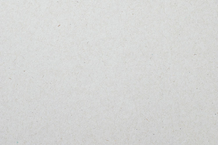 Backgrounds Copy Space Textured  Paper Pattern Full Frame White Color No People Blank Empty Retro Styled Recycling Document Close-up Textured Effect Old Antique Gray Obsolete