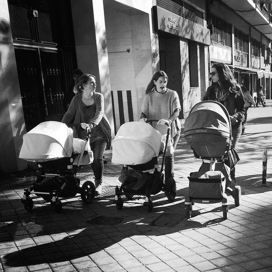 Monochrome_life Movilgrafias Streetphoto_bw Bw_collection