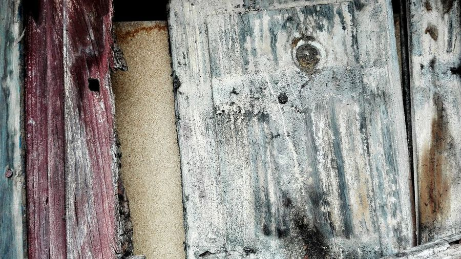 Texture Vintage Backgrounds Textured  No People Full Frame Street Architecture Building Exterior WallpaperForMobile Rustic Textures And Surfaces