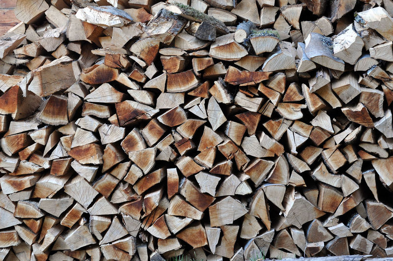 Pile of stacked firewood for winter Raw Winter Wintertime Abundance Arrangement Backgrounds Close-up Cold Deforestation Fire Firewood Forestry Industry Heap Heat Log Lumber Industry No People Stack Stack Of Firewood Stacked Firewood Textured  Timber Wood - Material Wood Pile Woodpile