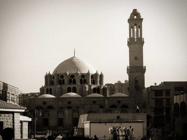 Architecture Dome History Business Finance And Industry Travel Destinations Building Exterior Built Structure Outdoors No People Day Sky City Desert Infrastructure Egyptphotography Backgrounds Travel Beauty In Nature Scenics Egypt Beach Nature Myegypt Sun Sunlight EyeEmNewHere The Architect - 2017 EyeEm Awards Live For The Story The Architect - 2017 EyeEm Awards The Street Photographer - 2017 EyeEm Awards Out Of The Box Out Of The Box The Architect - 2017 EyeEm Awards Place Of Heart Your Ticket To Europe Be. Ready.
