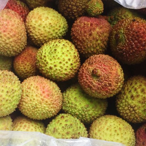 Neyssia Food And Drink Food Fruit Full Frame Freshness No People Close-up Tropical Fruit Healthy Eating Sweet Food