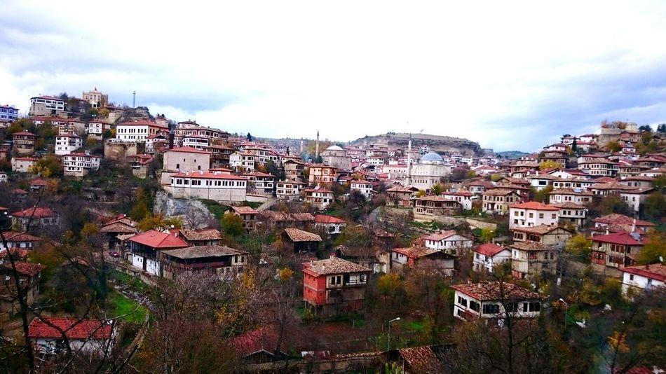 Karabuk Safranbolu First Eyeem Photo