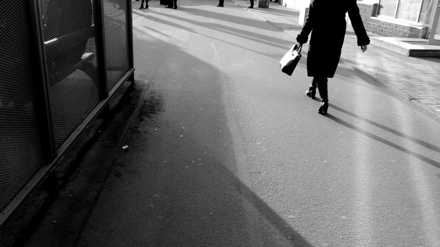 Long Shadows already in the City . Sony Xperia Zr Mobile Photography Mobilephotography Black And White Black & White Black And White Photography Black&white Light And Shadow Shadows Urbanphotography Urban Photography Urban Lifestyle City Life Citylife City Streets  Streetphotography Street Photography Streetphotography_bw Urban Exploration