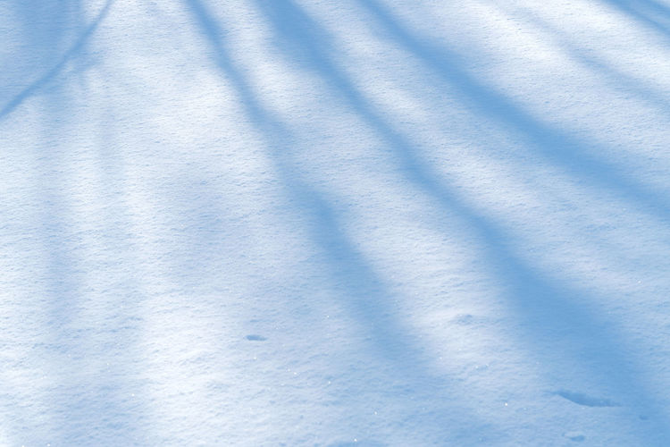 Background Backgrounds Beauty Blue Material Pattern Shadow Snow Snow Textured Softness Textile Textured