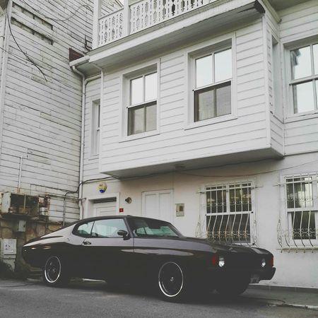 Car Autumn Hey  Perfect ?