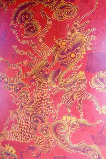 Vietnam old
