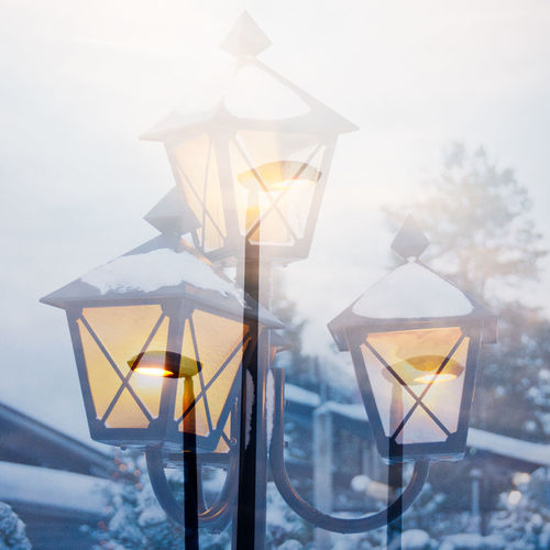 abstract Double exposure of chrismas winter lantern in snow Abstract Photography Christmas Christmas Lights Double Exposure Lantern Lanterns Lights Winter Wintertime Abstract Art Christmastime Close-up Day Doubleexposure Finnland Nature No People Outdoors Snow Winter Winter_collection