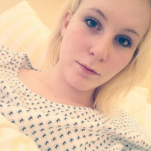 Ab unters Messer :D Kittel Operation Krankenhaus Lustige tabletten ♥♥♥♥♥♥♥