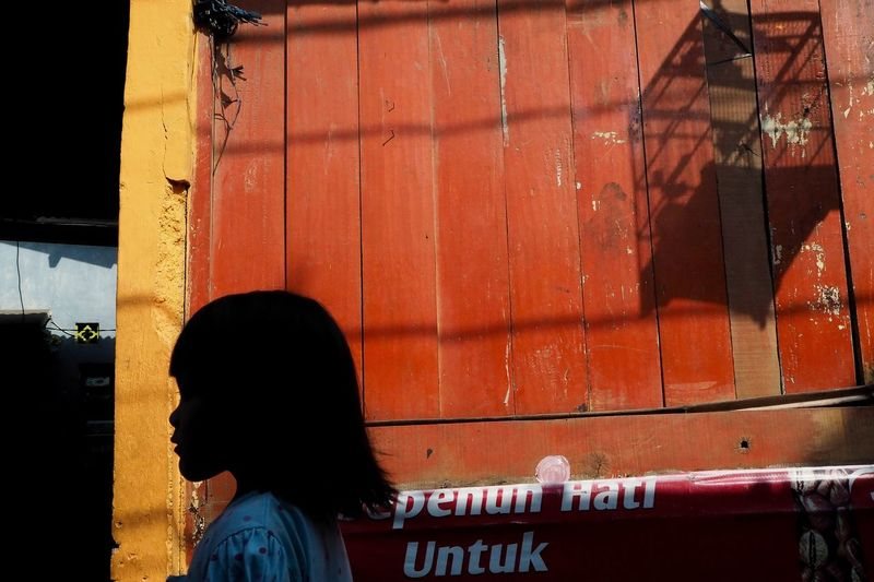 EyeEm Streetphotography People Street Photography INDONESIA Jakarta Silhouette Colorphotography Photography Shadow Street Life Documentary Everybodystreet Streets In Color EyeEm Best Shots Maklumfoto Real People EyeEm Selects Photographer Steet Photography Human Representation Lensculturestreets Gettyimages People And Places The Week On EyeEem