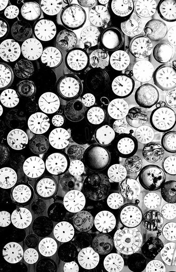Time Timeless Meeting Friends Meetings Business Finance And Industry Business Birthday Future Future Vision Clock Face Clock Watch Old Clock Dial Clock Dial Past Blackandwhite Black And White Black & White Backgrounds Background Home Sweet Home