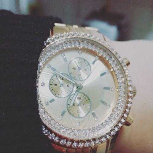Valorizar o Tempo ! Relógio  Clock Time Time To Reflect Time To Relax Bijoubrigitte