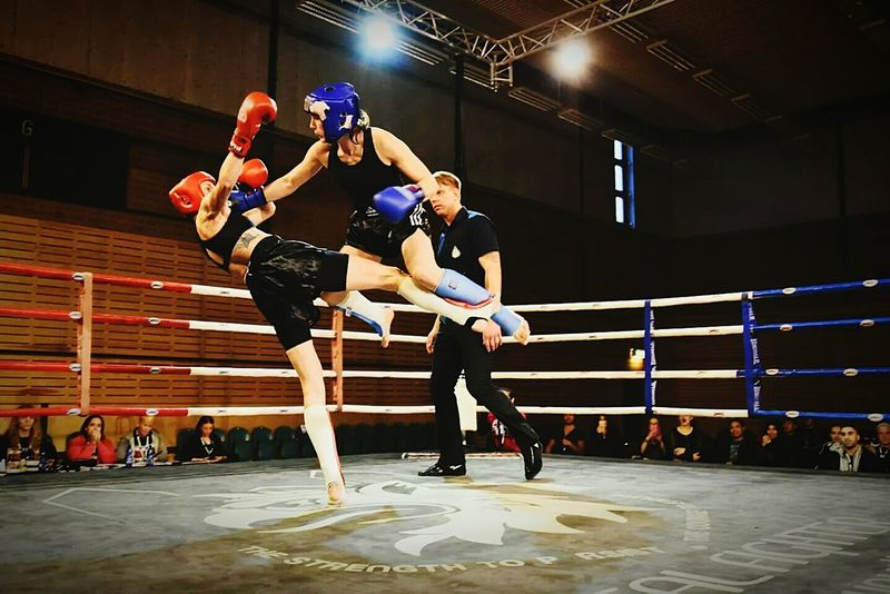 Thai boxing! My little sister! ❤ She won her match! Selfmade Great Beautiful View Victory Match Victory Day VICTORIOUS Sister ❤ Sisterlove Thai Boxing Thai Boxing  Boxing Life Boxinggirl Boxing Tournament Boxing Match Boxing Day