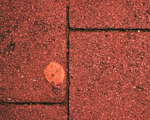 Paving Stones Floor Chewing Gum Chewinggum Kaugummi Night Lights Night Light City Night Lights Straße Pflastersteine Pflaster Fussboden Fussboden Muster Geometry Urban Geometry Geometric Streetphotography Boden Chewing Done Litter Littering Abfall Kleben Klebrig