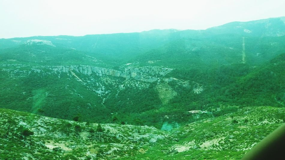 Sierra de Cazorla😻🔚🔚 Cazorla Paisaje Sigueme  Fotografia Cultura First Eyeem Photo
