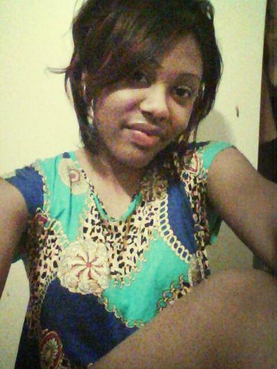 Shorty Finee