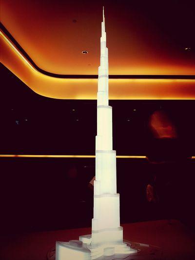 Downtown Dubai Dubai Burj Khalifa Burj Khalifa