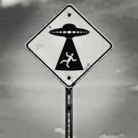 خطر گایش بیگانه! Alien 3rdeye
