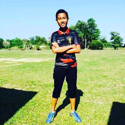 Aktiviti harian. Panas badan jap. Paling fav 😘⚽ Football Liverpool Fitness Favorite Throwback Mfbmf
