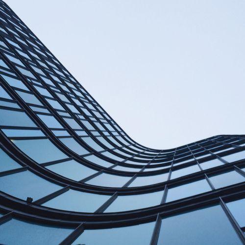 Awesome architecture Minimalism AMPt_community EyeEmbestshots Urban Geometry Architecture Awesome Architecture Architecturelovers Architectural Detail EyeEm Best Shots - Architecture Geometric Shapes
