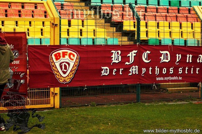 Mythosbfc BFC