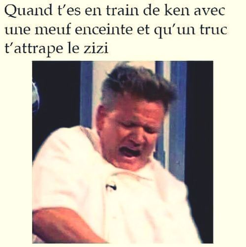 Humour Gag Rire France Fuck Zizi Baise