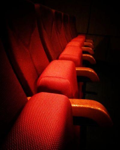 MOVIE Cinema Cinemaparadiso