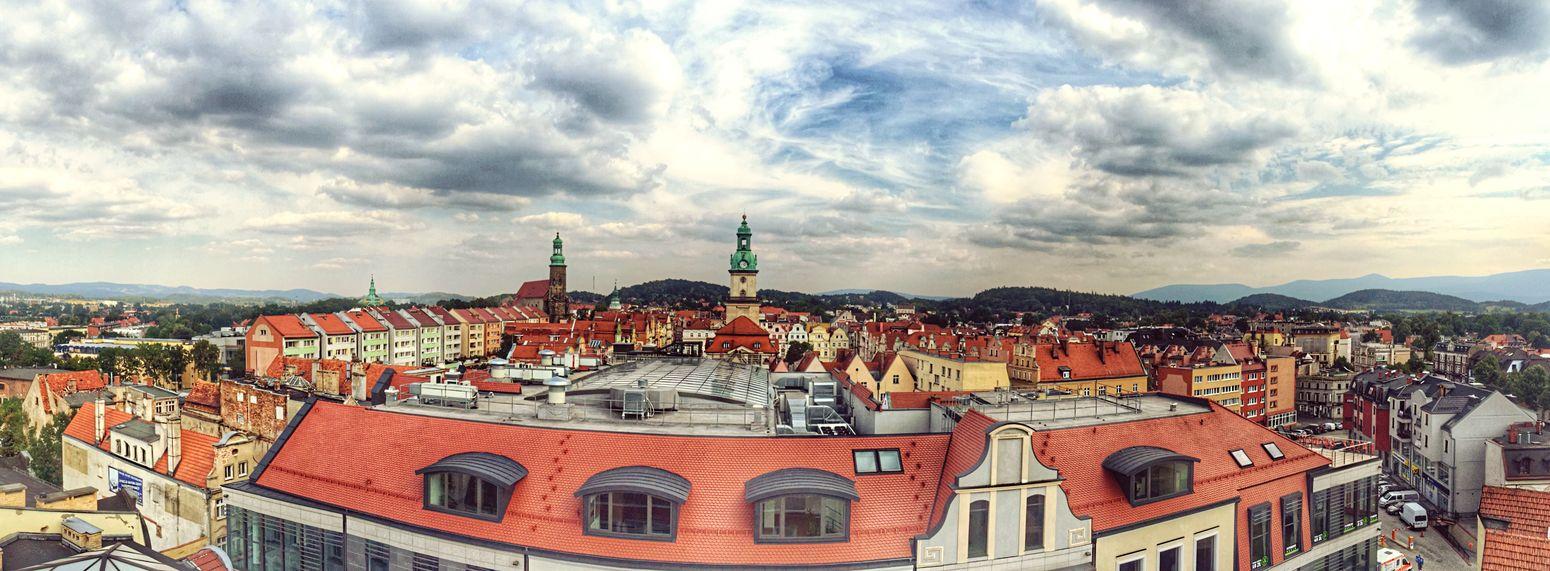 JeleniaGóra Poland Pologne Polska Mojemiasto
