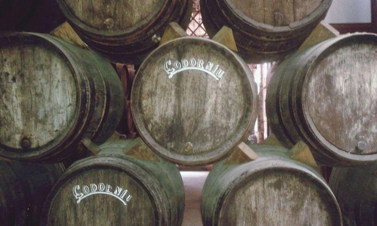 Wine Wine Tasting Cava Cava Rosat