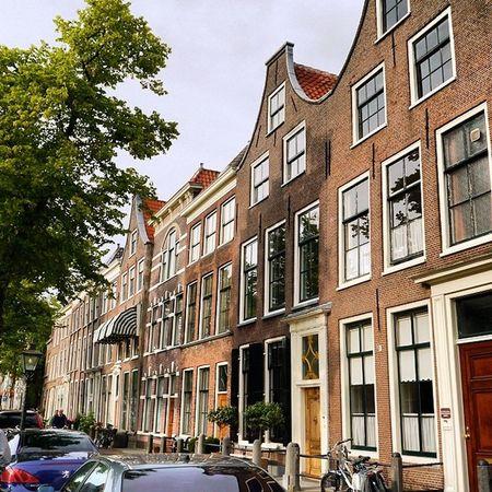 Historicleiden Leiden