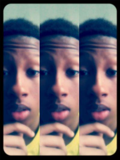 Thinking ..