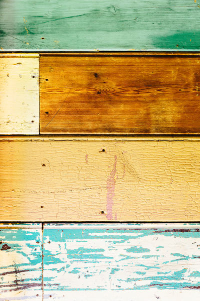 Backgrounds Close-up Day No People Outdoors Panel Texture Timber Weatherboards Weathered Weathered Wood Wood - Material Yellow